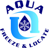 Aqua Freeze
